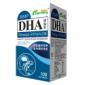德国博士DHA健脑素